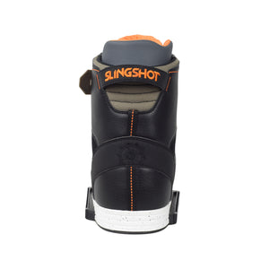 2020 Slingshot RAD Bindings