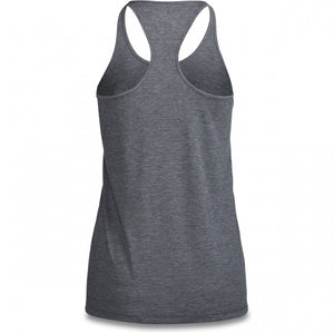 New women's top from Dakine on sale. Back view.