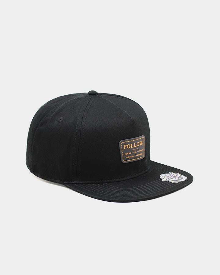 Follow Corp. Hat