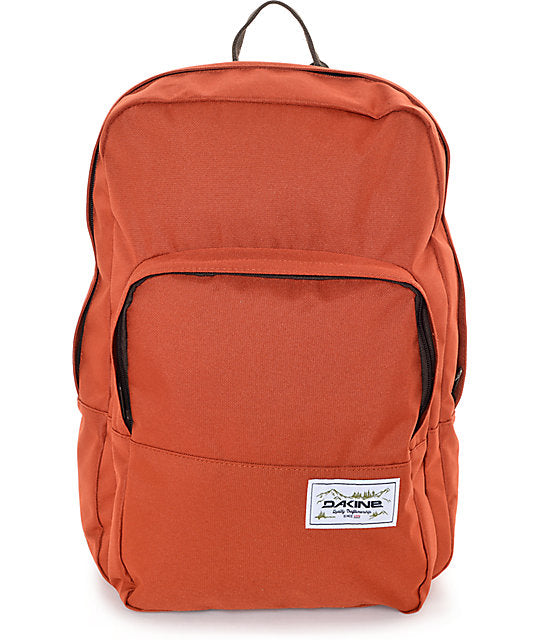 Dakine Capitol 23L Brick Backpack
