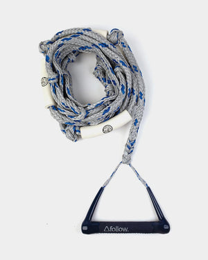 Follor Surf Package Rope/Handle