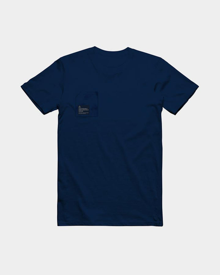 Follow Men's SPR T-Shirt