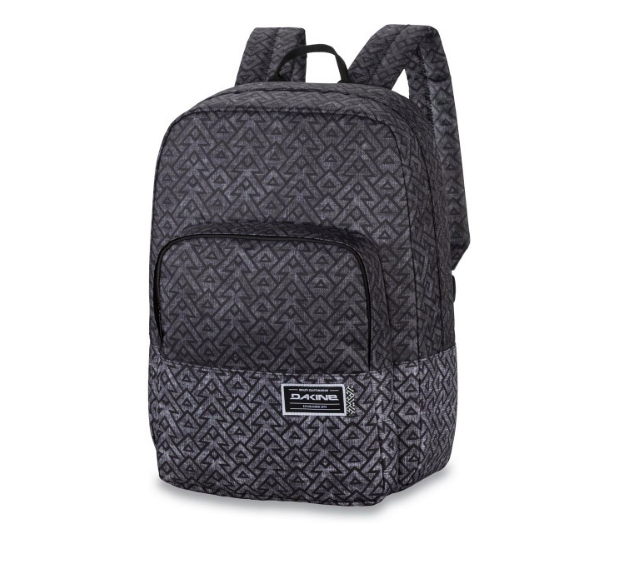 Dakine Capitol 23L Stacked Backpack