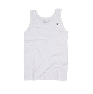 Men's Candy Grind Tech Tank