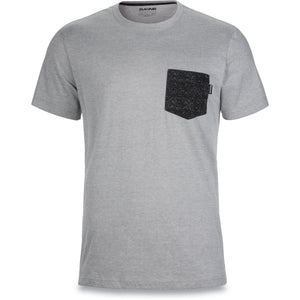 Men's Dakine Creek Pocket Tee