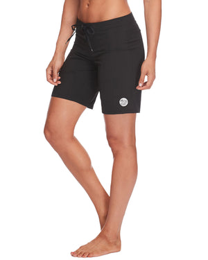Body Glove Women's Harbor Vapor Short