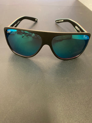 Shred Mavs sunglasses