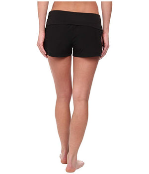 Body Glove Women's Vapor Short