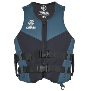 Yamaha Neoprene Life Jacket with Handles