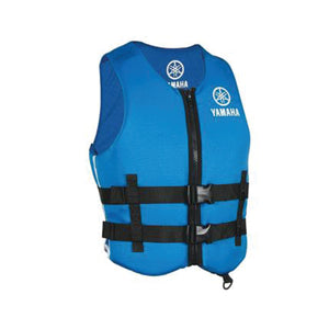Yamaha Neoprene Value Life Jacket