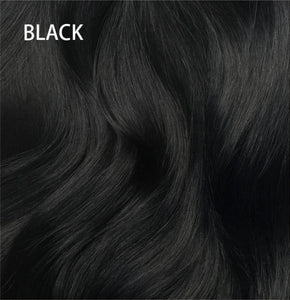 FULL LACE GLUELESS STRAIGHT HAIR-- Last Day Promotion 80% OFF
