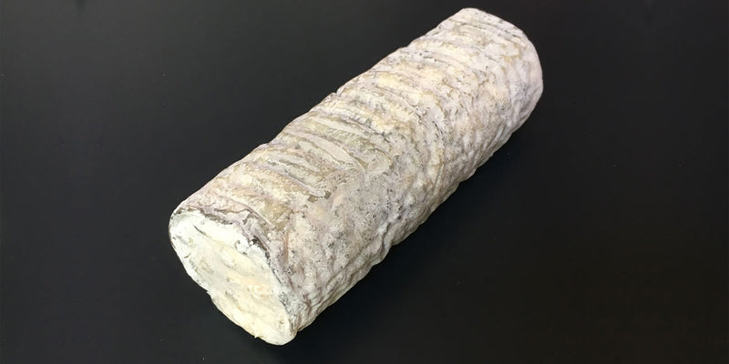 Bosworth Ash Cheese
