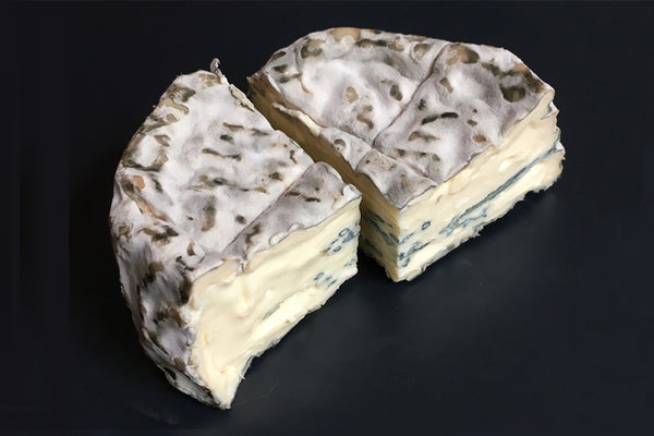 Burt's Blue Cheese