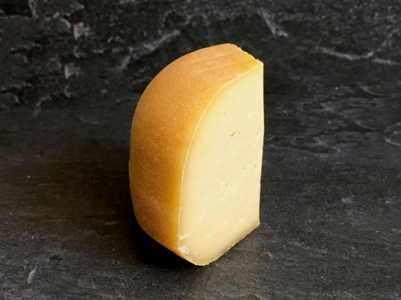 Cheese of the month: Celtic Promise