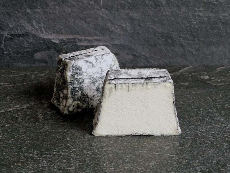 Cheese of the month: Pavé Cobble