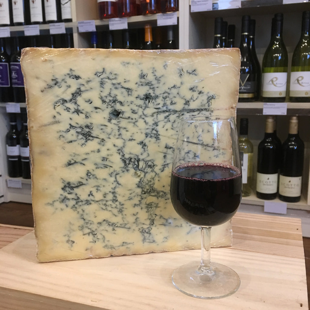 Pairing cheese and wine with top tips from Adnams Aldeburgh