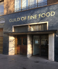 Back to the classroom | Guild of Fine Foods