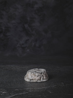 Hay on Wye | Slate Cheese