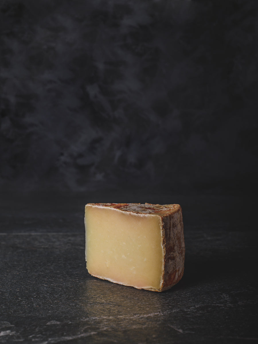 Spenwood | Slate Cheese