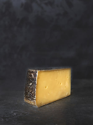 Red Wine Farmer cheese