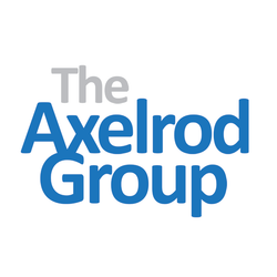 The Axelrod Group