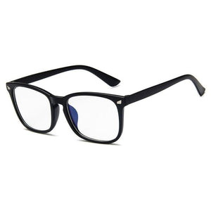 Unisex Blue Light Glasses