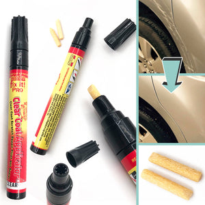 Fix-it PRO™ | Worlds Best Scratch Repair Pen