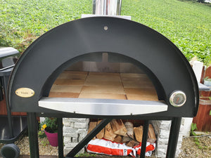 Vesta - Medium Family Oven