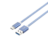 3A-USB-Type-C-Cable-Nylon-braided