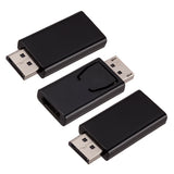 DP to HDMI Adapter 3Pack
