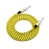 Guitar Instrument Audio cable Electric Mandolin