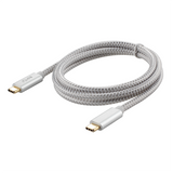 USB 3.1 TYPE C Male to Male data cable
