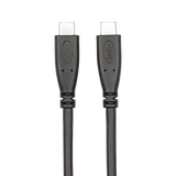USB3.1-TYPE-C-TO-C-data-cable