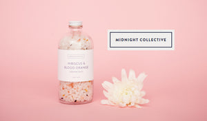 MIDNIGHT COLLECTIVE