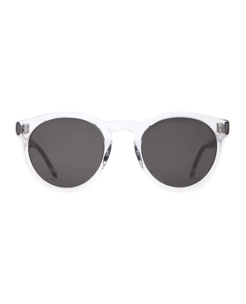 CRAP EYEWEAR The Shake Appeal / Crystal Clear