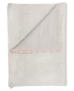 SHUPACA Throw / Glacier