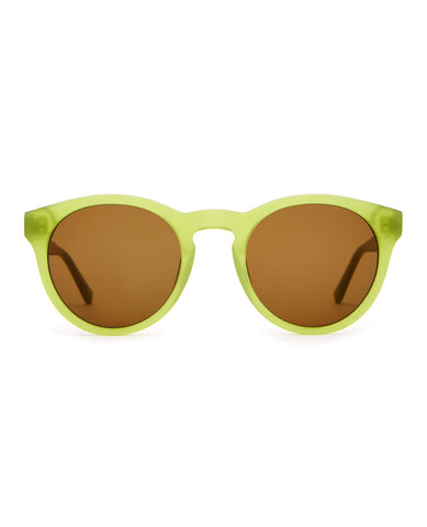 CRAP EYEWEAR The Shake Appeal / Kiwi