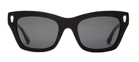 CRAP EYEWEAR The Cosmic Highway / Black