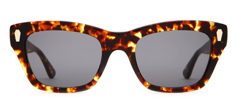 CRAP EYEWEAR The Cosmic Highway / Dark Tortoise