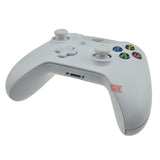 Wireless Controller One Controller