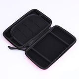 Portable Skin Carry Hard Case
