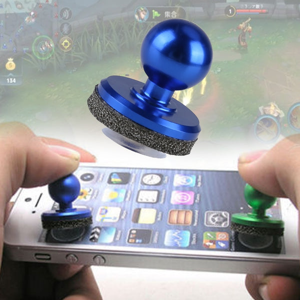 Small Size Stick Mini Game Joystick