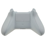 Wireless Gamepad One Controller
