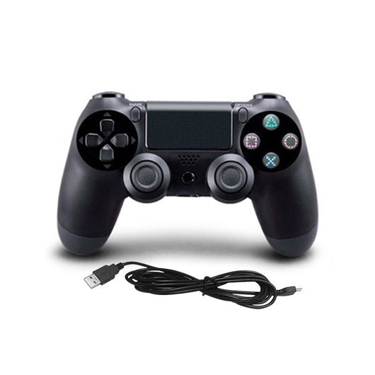 Controller Wired Gamepad Joystick