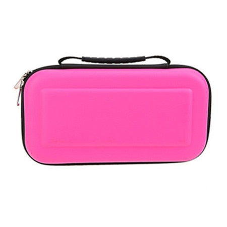 Switch Storage Protective Hard Case