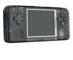 Handheld Game Console Portable