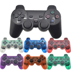 Controller for Playstation Joystick