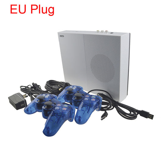 HDMI Output Game Console