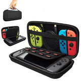 Portable Hard Shell Case for Nintend
