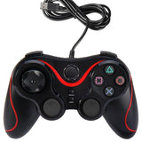 Wired Gamepad Joystick Controller